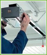 Garage Door Openers Repair South Euclid